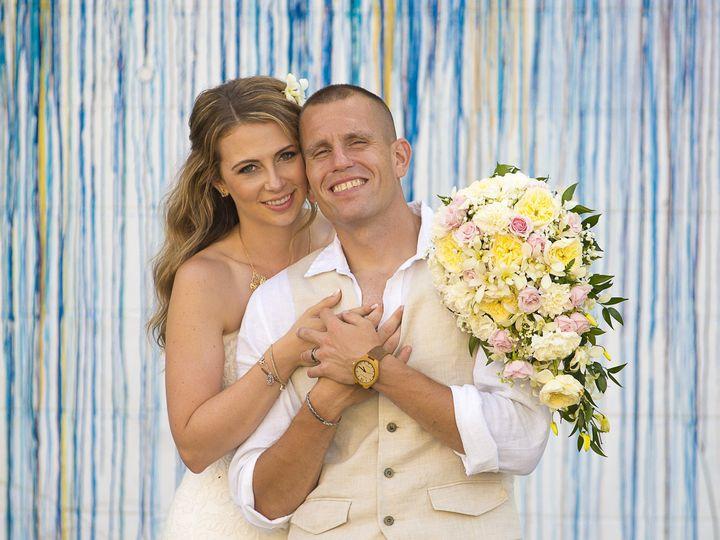 Tmx 1475713494558 Ca58909 Mililani wedding photography