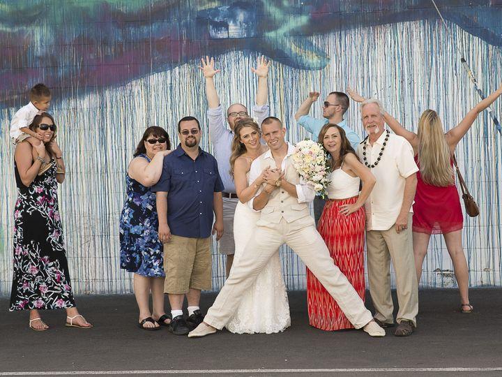 Tmx 1475713525093 Ca75036 Mililani wedding photography