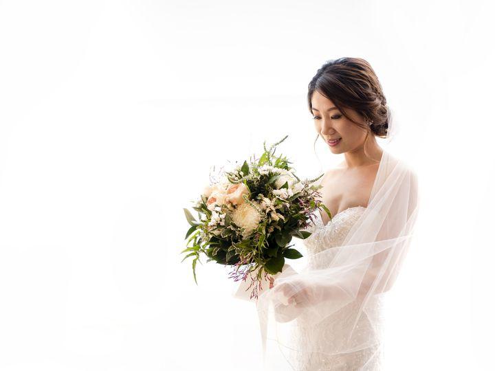 Tmx 1475713549045 Kwb8221 E Mililani wedding photography