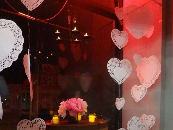 Tmx 1369336173345 Dsc01838 Highland Park wedding favor