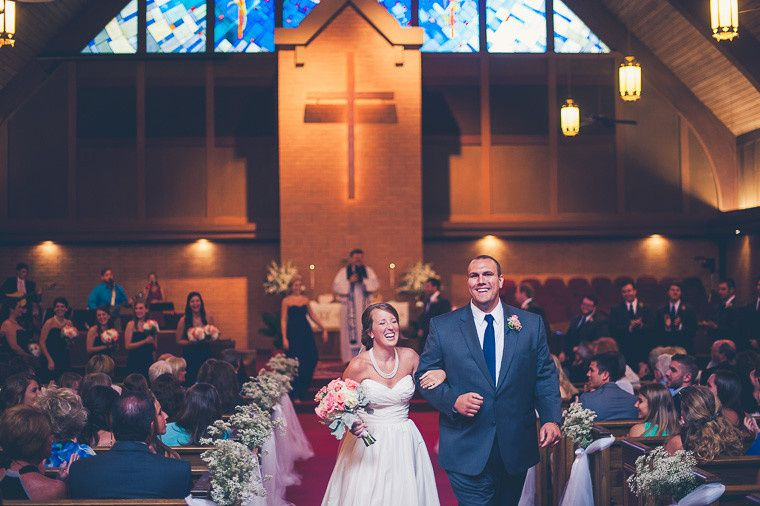 applegate wedding2