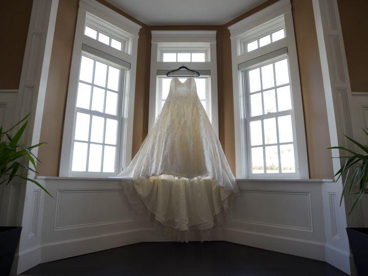 Tmx Dji 0101 00 00 12 04 Still018 51 1053765 Manasquan, NJ wedding videography