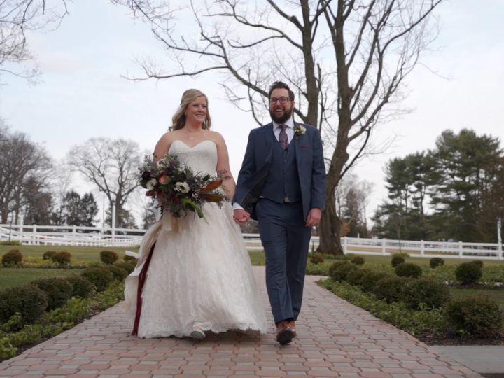 Tmx Dji 0101 00 01 53 01 Still008 51 1053765 V1 Manasquan, NJ wedding videography