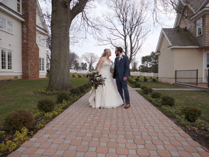 Tmx Dji 0101 00 01 58 19 Still009 51 1053765 Manasquan, NJ wedding videography