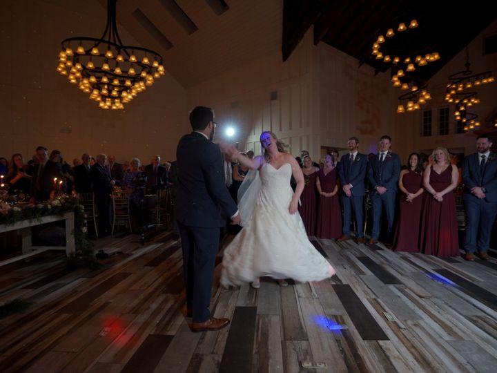 Tmx Dji 0101 00 03 57 19 Still013 51 1053765 Manasquan, NJ wedding videography
