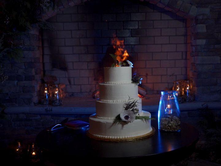 Tmx Dji 0101 00 04 18 20 Still014 51 1053765 Manasquan, NJ wedding videography