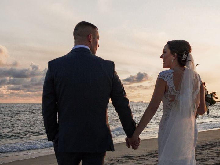 Tmx Ww 2 51 1053765 158117127581850 Manasquan, NJ wedding videography