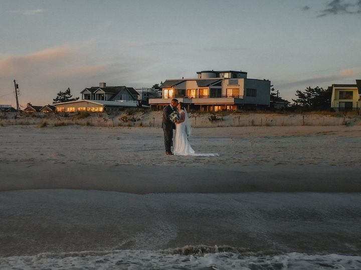 Tmx Ww 4 51 1053765 158143870392028 Manasquan, NJ wedding videography