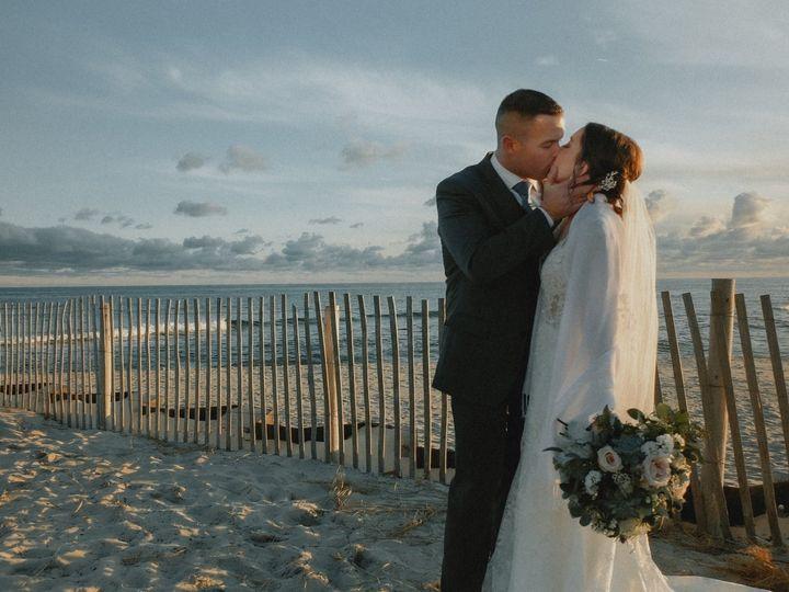 Tmx Ww 7 51 1053765 158143870669602 Manasquan, NJ wedding videography