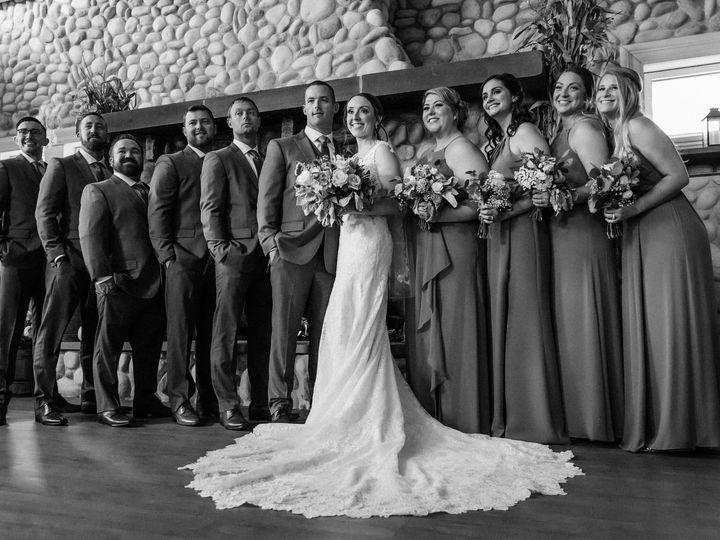 Tmx Ww 8 51 1053765 158143870646703 Manasquan, NJ wedding videography