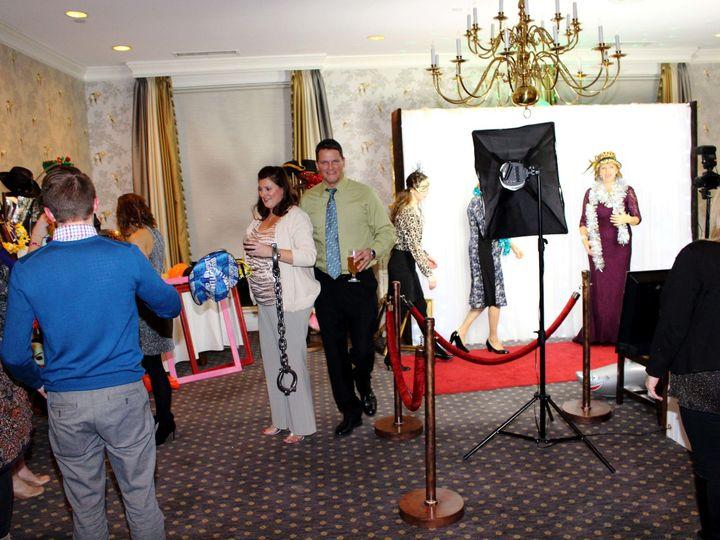 Tmx 1506438447648 White Wedding Open Air Red Carpet Photo Booth Lenexa wedding rental