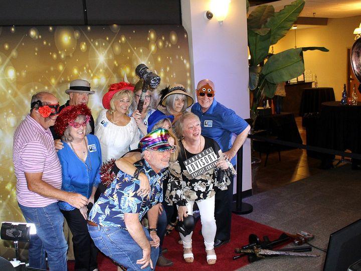 Tmx Class Reunion Photo Booth Group Shot 51 663765 1573152341 Lenexa wedding rental