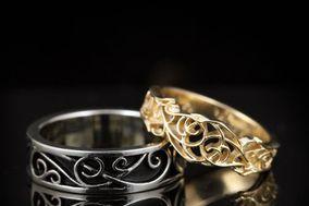 Abracadabra Jewelry