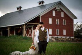 The Barn at Howard Creek Farm