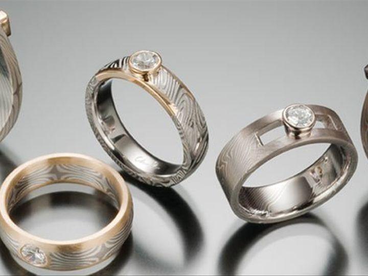 Tmx 1362783867398 31 Ann Arbor wedding jewelry