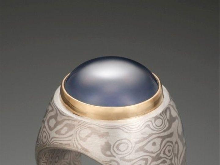 Tmx 1362783869597 236111138162919795145039763n Ann Arbor wedding jewelry