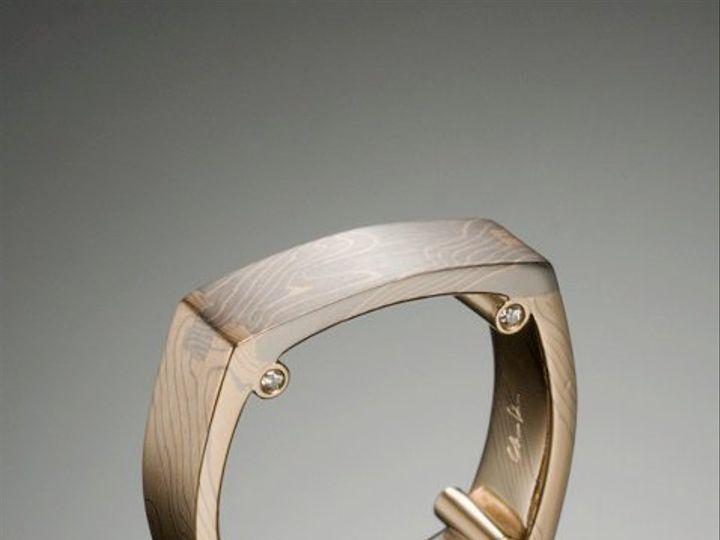Tmx 1362783870665 236111138162953128471947022n Ann Arbor wedding jewelry