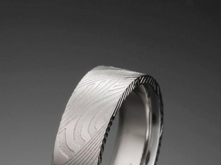 Tmx 1362783872804 236111138163019795136854038n Ann Arbor wedding jewelry