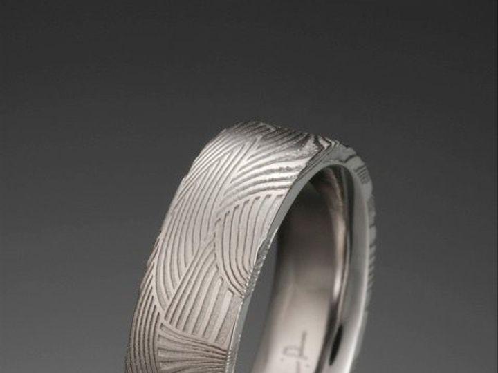 Tmx 1362783873734 23611113816308646179632259n Ann Arbor wedding jewelry