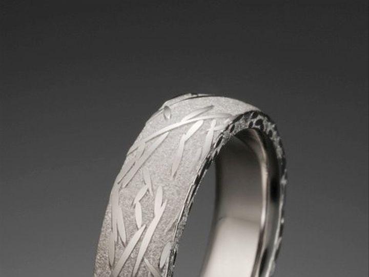 Tmx 1362783874656 236111138163153128456047536n Ann Arbor wedding jewelry
