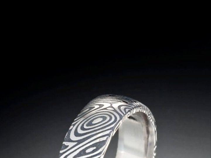 Tmx 1362783875666 236111138163186461785491159n Ann Arbor wedding jewelry