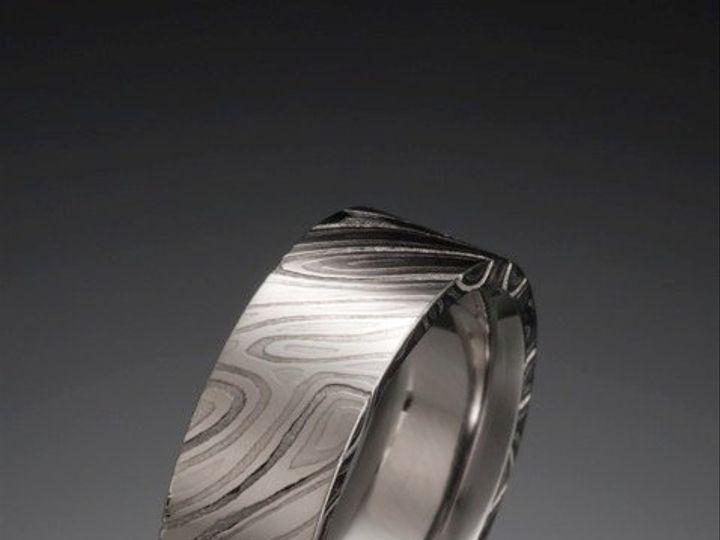 Tmx 1362783876605 236111138163219795112783167n Ann Arbor wedding jewelry
