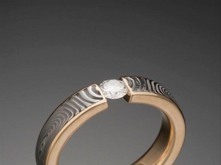 Tmx 1362783877630 236111138163286461775498456n Ann Arbor wedding jewelry