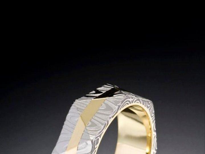 Tmx 1362783878547 236111138163386461765457977n Ann Arbor wedding jewelry