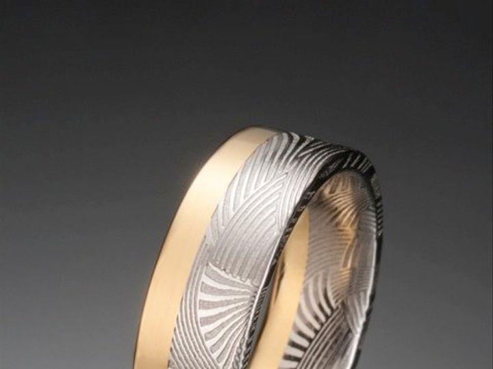 Tmx 1362783879614 236111138163419795091191915n Ann Arbor wedding jewelry