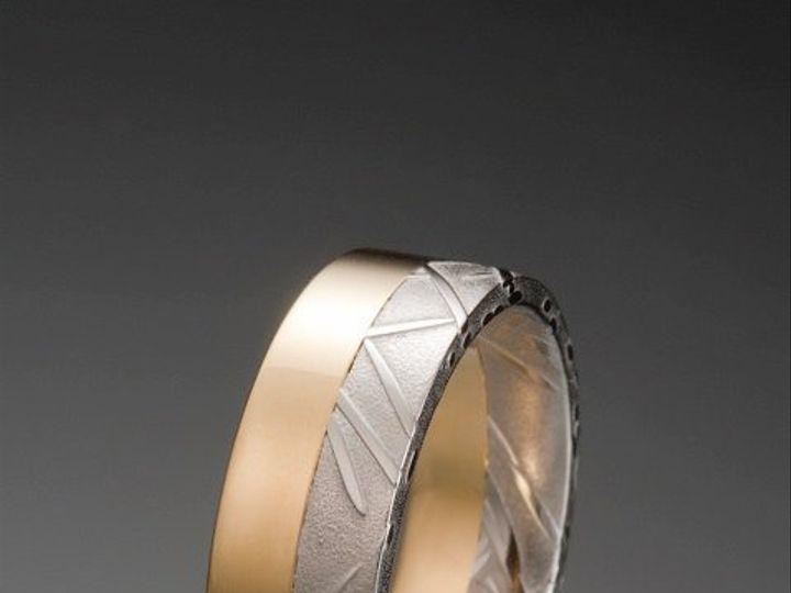 Tmx 1362783880916 236111138163453128423624675n Ann Arbor wedding jewelry