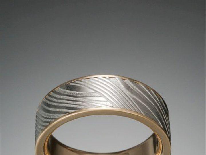 Tmx 1362783882872 236111138163519795082394734n Ann Arbor wedding jewelry