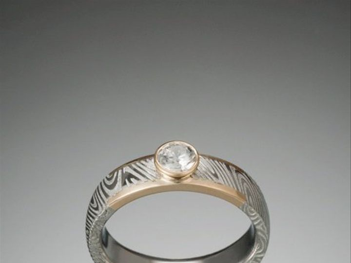 Tmx 1362783883870 236111138163553128413376956n Ann Arbor wedding jewelry