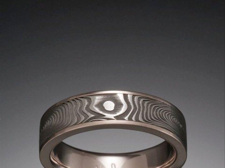 Tmx 1362783884792 236111138163719795064818501n Ann Arbor wedding jewelry