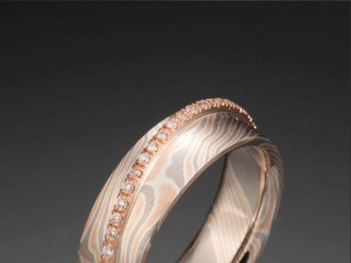 Tmx 1362783885777 236111138163753128394816889n Ann Arbor wedding jewelry