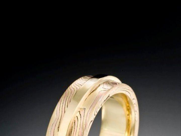 Tmx 1362783886814 236111138163819795053531355n Ann Arbor wedding jewelry