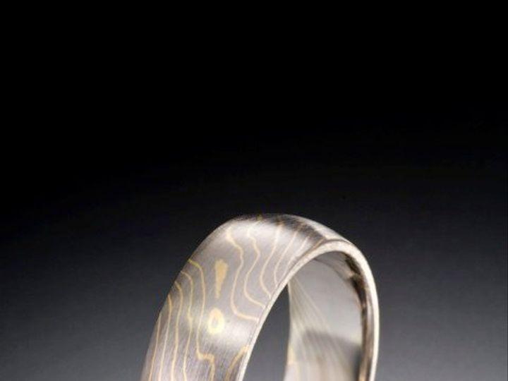 Tmx 1362783887866 23611113816388646171768264n Ann Arbor wedding jewelry