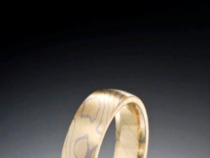 Tmx 1362783888894 236111138163953128372578536n Ann Arbor wedding jewelry