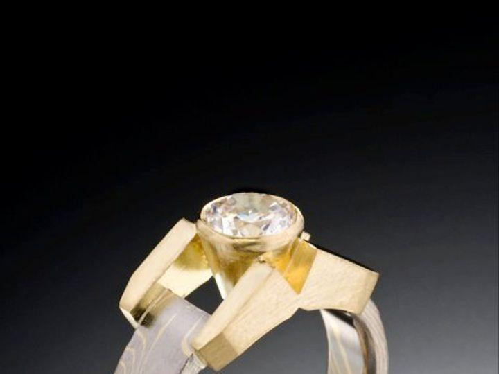 Tmx 1362783889845 236111138164019795035239628n Ann Arbor wedding jewelry