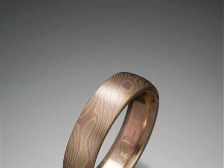 Tmx 1362783890835 236111138164053128367111521n Ann Arbor wedding jewelry
