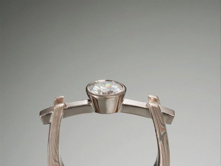 Tmx 1362783891911 236111138164119795026712397n Ann Arbor wedding jewelry