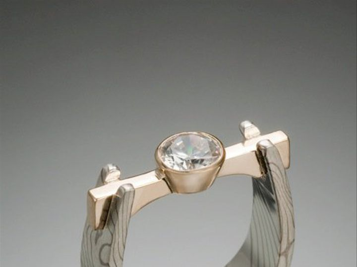 Tmx 1362783892967 236111138164186461685970117n Ann Arbor wedding jewelry