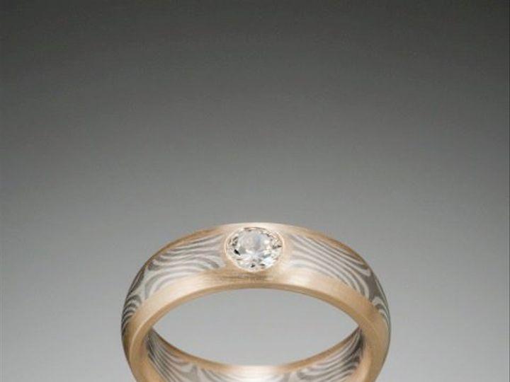 Tmx 1362783893849 236111138164253128344223748n Ann Arbor wedding jewelry