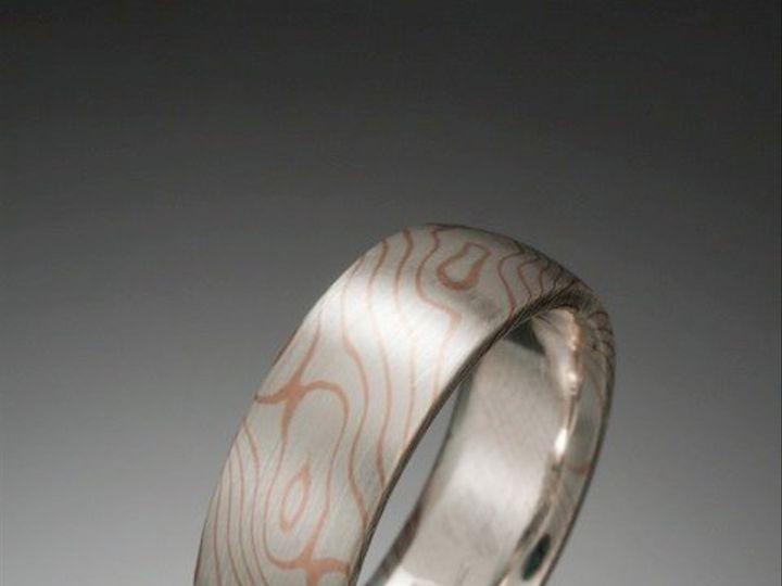 Tmx 1362783894939 236111138164286461675523229n Ann Arbor wedding jewelry