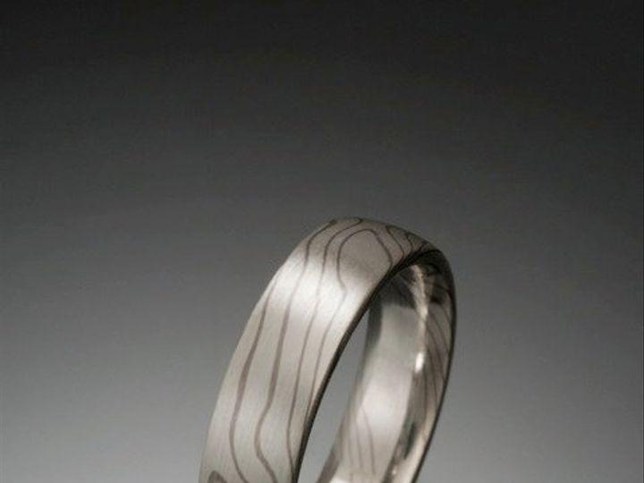 Tmx 1362783896004 236111138164319795006831520n Ann Arbor wedding jewelry