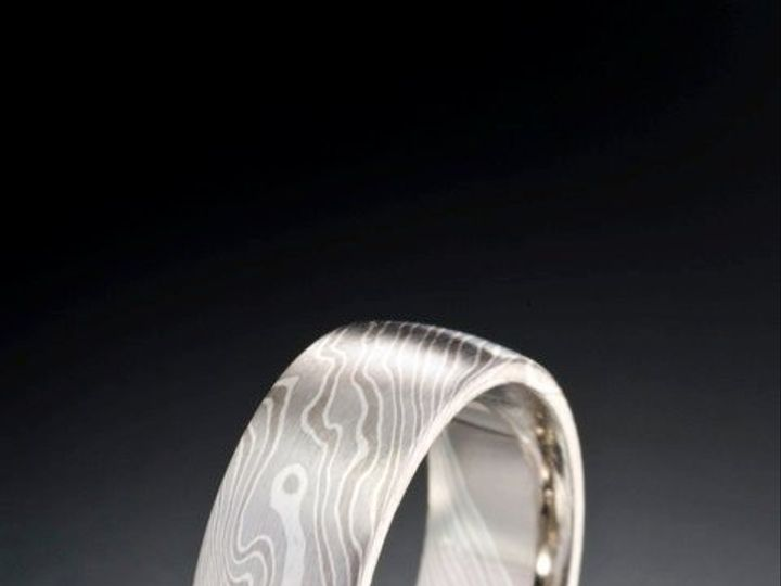 Tmx 1362783897155 236111138164353128337359963n Ann Arbor wedding jewelry