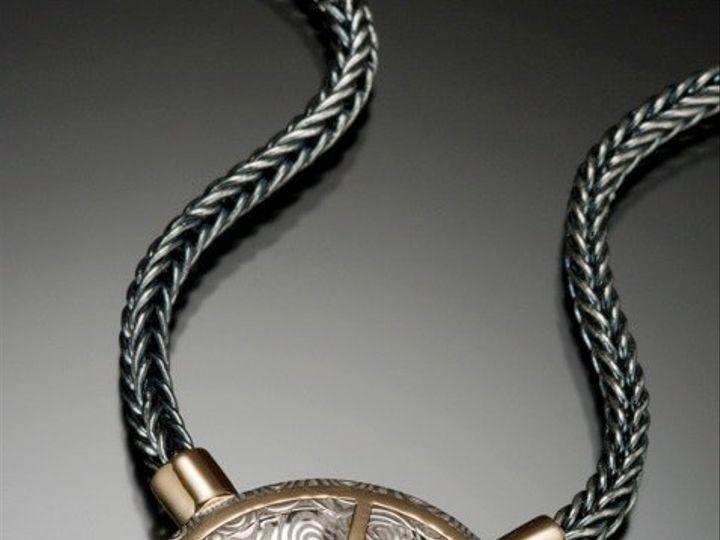 Tmx 1362783914526 236111138163586461741369350n Ann Arbor wedding jewelry