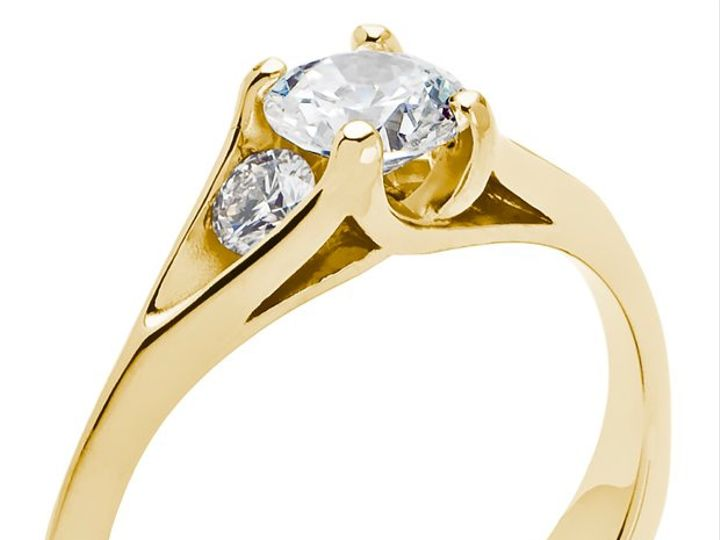 Tmx 1362787734114 TPOraria Ann Arbor wedding jewelry