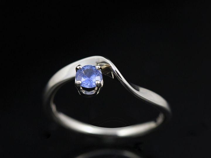 Tmx 1366228478453 14kwbluesappba 13 Ann Arbor wedding jewelry