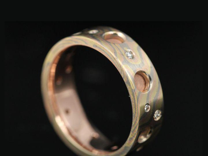 Tmx 1366228612268 Cpdiamokumeringfdkj 13 Ann Arbor wedding jewelry