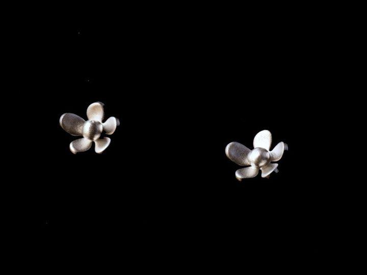 Tmx 1366228951974 Kelim925 Forgetmenot Kp620 Ann Arbor wedding jewelry